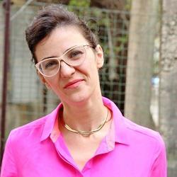 מאשה חלף ווסקובויניק