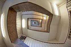 לימודי אדריכלות ועיצוב בתחום המעשי