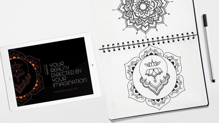 לימודי עיצוב