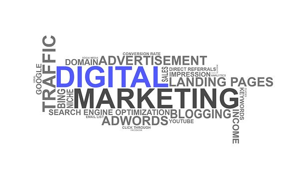 קורס ניהול ושיווק במדיה חברתית ורשתית