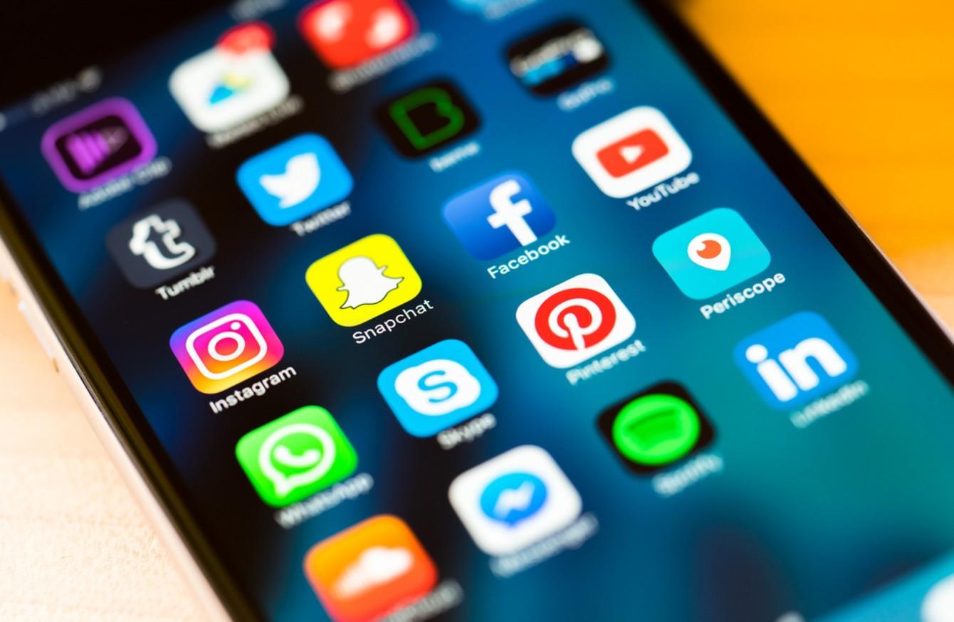 קורס ניהול ושיווק במדיה חברתית ורשתות דיגיטאליות
