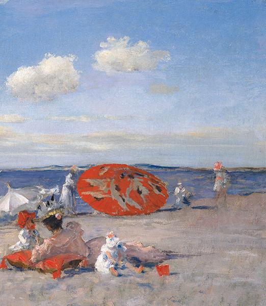 תמונת אמנות של ציור