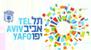 עיריית תל-אביב יפו